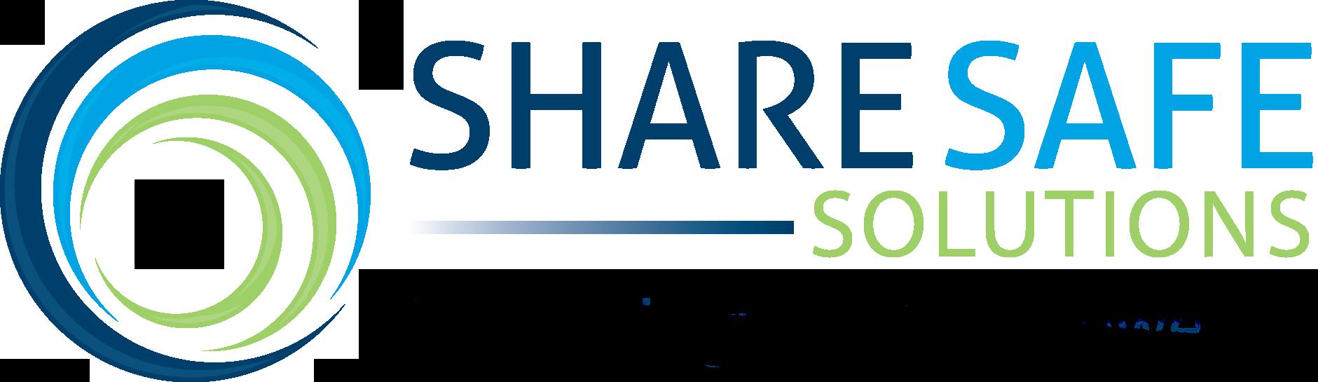 ShareSafe Solutions